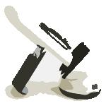Печати и штампы в Щелково. Заказать печать для ООО, ЗАО, ИП, предпринимателя или компании. Изготовление печатей и штампов для врачей по оттиску. — Печати и штампы в Щелково. Заказать печать для ООО, ЗАО, ИП, предпринимателя или компании. Изготовление печатей и штампов для врачей по оттиску.